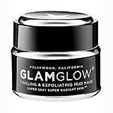 GLAMGLOW Youthmud Tinglexfoliate Treatment 1.7 oz