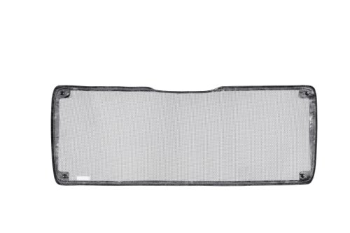 Belmor-BS-2160-1-Bugscreen-Grill-Cover-For-Freightliner-COLUMBIA-1996-2013