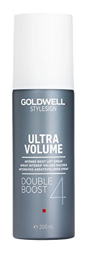 Sign Double Boost, espray, 1 unidad (200 ml), Goldwell 96325673