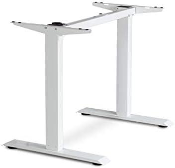eSmart ES1.1 Bastidor ergonómico de mesa para estar de pie ...