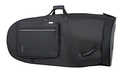 Gewa 255360 SPS Gig Bag for Tuba by Gewa