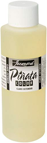 (Jacquard JFC2001 Painting and Drawing, 4 oz, Multicolor)