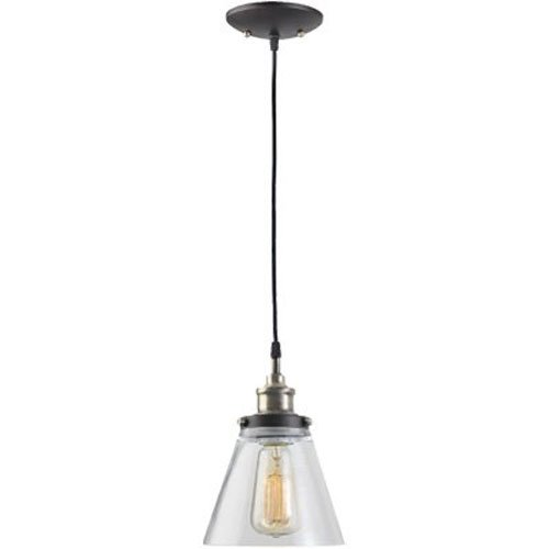 globe-electric-1-light-vintage-edison-hanging-pendant-antique-brass-bronze-finish-glass-shade-64750