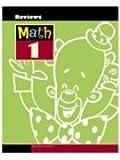 Math 1 Reviews, , 1591663229