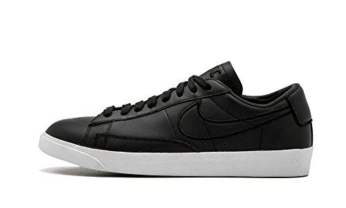 Nike W Blazer Low Lx-nyc - Us 8w
