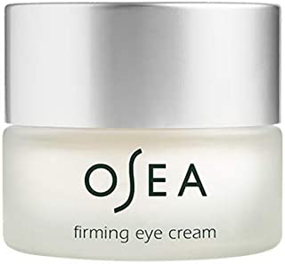 product image for Firming Eye Cream .7 oz
