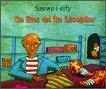 Elves and Shoemaker (Polish Edition) ebook