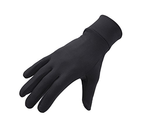 Running Gloves Touchscreen Lightweight Soft Cycling Bike Sport (Lightweight Running Gloves)