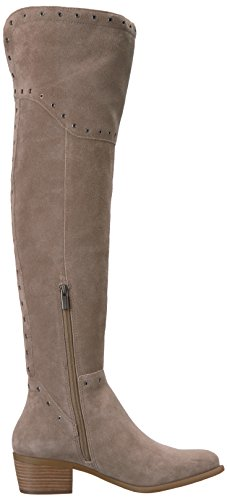 Vince The Knee Over BESTAN Women's Foxy Boot Camuto ZXwqIrOgWZ