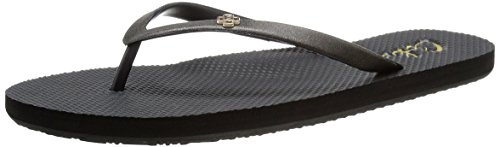 Cobian Women's ISLA, Black, 9 M US