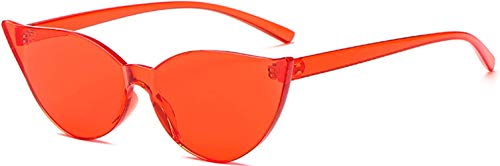 4880854d20 amp;l Glasses Homme Red J Coloré Lentille Retro Lunette Lunettes Vintage  Vue Lunettes De Soleil Unisexe Femme dpwqBwn