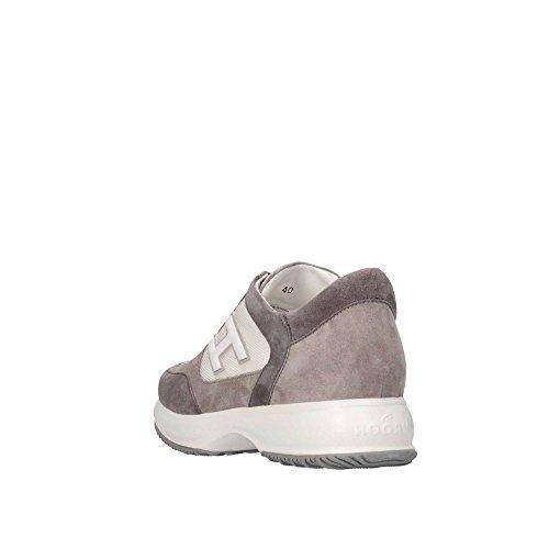 Hogan Sneaker Junior Junior Baby Hogan HXR00N032428VV8527 HXR00N032428VV8527 Bzq0ABvw