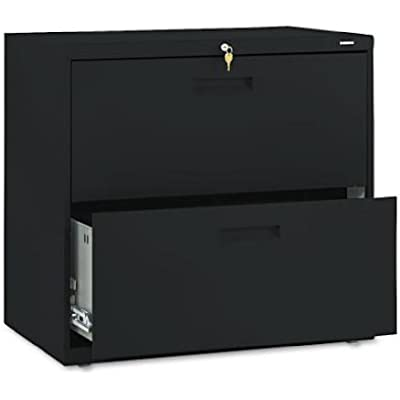 hon572lp-hon-500-series-two-drawer