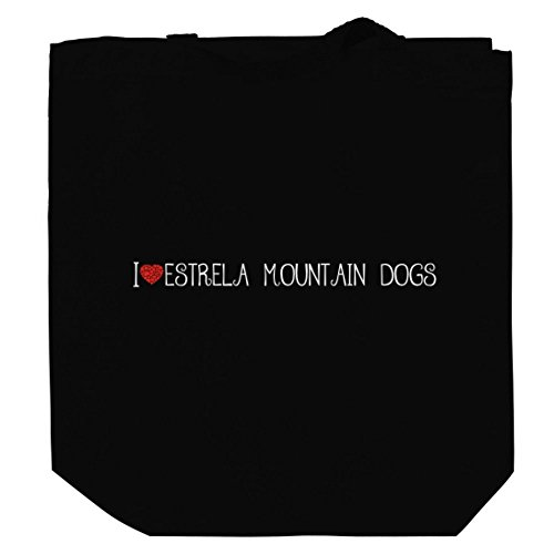i-love-estrela-mountain-dog-cool-style-canvas-tote-bag