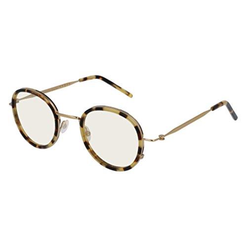 eyeglasses-tomas-maier-tm-0016-o-003-003-avana-gold