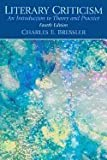 img - for Literary Criticism ,An Introduction to Theory &Practice 4th edition book / textbook / text book