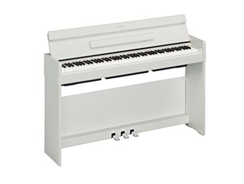 Yamaha YDP-S34 Arius Series Slim Digital Console Piano