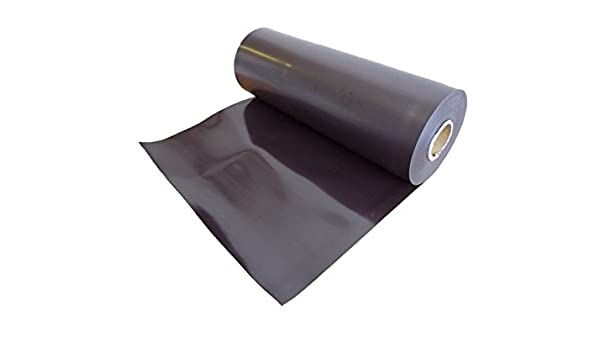 Lámina magnética natural 0,5mm x 31cm x 100cm - Ideal para señalización, tarjetas personals, artículos educativos, juguetes, carteles, calendarios, souvenirs, Para publicidad y promociones.: Amazon.es: Hogar