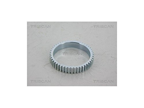 Triscan ABS Reluctor Ring, 8540 43414:
