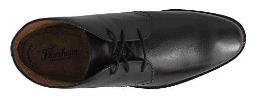 Image of Florsheim Men's, Matera II Chukka Boots