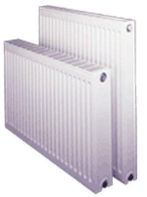 Myson Select Convector Individual Panel Radiador 600 x 900 mm de calefacción Central