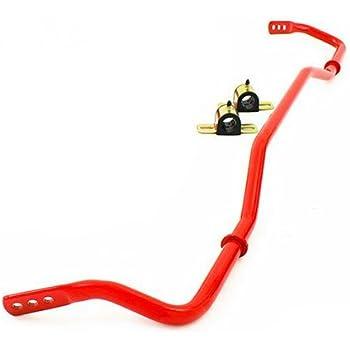Eibach E40-209-003-01-01 Adjustable Anti-Roll Rear Sway Bar Only