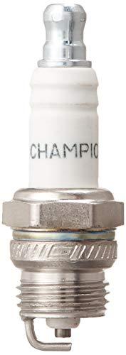 Champion Spark Plug 872-4PK Replacement Spark Plug, 4 Pack,