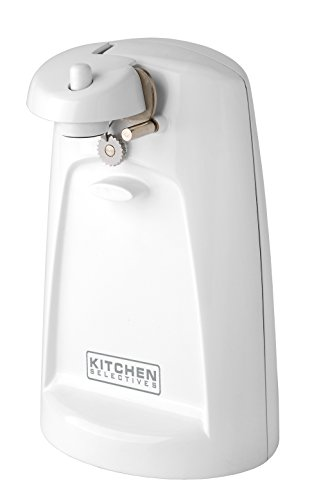 kitchen selective can opener - 3