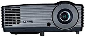 Optoma W311 Video - Proyector (3200 lúmenes ANSI, DLP, WXGA ...