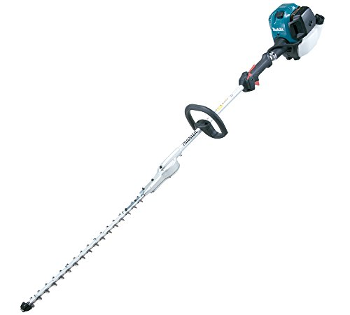 Hedge Trimmer, Double-Sided, 25.4cc