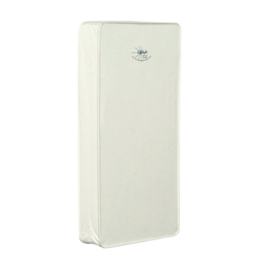 (Lifestyle OSUM-01 Compact Wall Mounted Ironing Center)