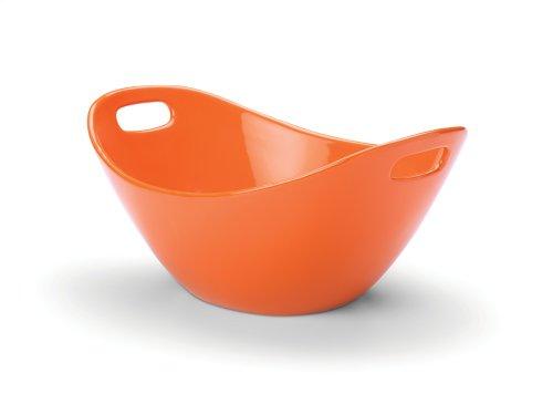 15 Degree Bowl - 5