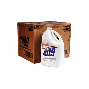 formula-409-cleaner-degreaser-1-gallon-4-ct