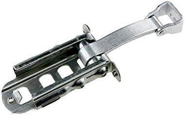 URSTELLER EZC-ME-001 TURSTOPPER