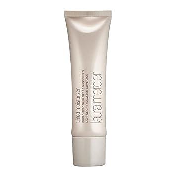 Laura Mercier Tinted Moisturizer - Best Drugstore Tinted Moisturizer For Fair Skin