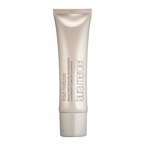 Laura Mercier Tinted Moisturizer SPF 20, shade=Natural