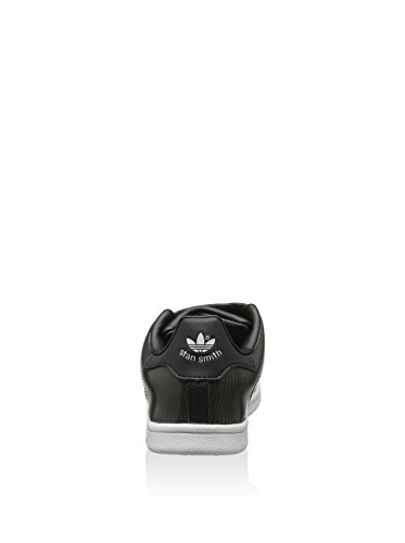 Smith B24725 Cesta Stan Enfant Adidas qwxYSRAX