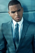 Image of Chris Brown