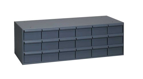 Durham 032-95 Gray Cold Rolled Steel Storage Cabinet 33-3/4u0026quot  sc 1 st  Amazon.com & Amazon.com: Durham 032-95 Gray Cold Rolled Steel Storage Cabinet 33 ...