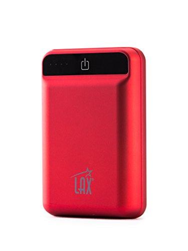 Mini External Battery - 9