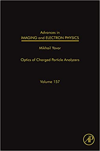 Advances in imaging and electron physics volume 157 optics of advances in imaging and electron physics volume 157 optics of charged particle analyzers 1st edition fandeluxe Images