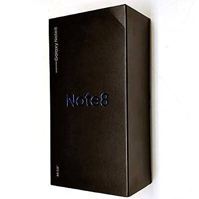 samsung-galaxy-note-8-sm-n950u-64gb-1