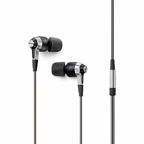 denon-ah-c720-in-ear-headphones-black