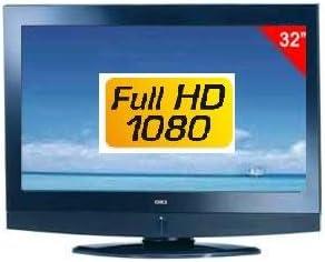 OKI 32VA-FH- Televisión, Pantalla 32 pulgadas: Amazon.es: Electrónica
