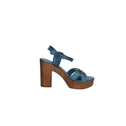 004 Sandale Cinzia 20T Soft IAF2730 Soft Jeans Cinzia Femme wAXfAYqU4x