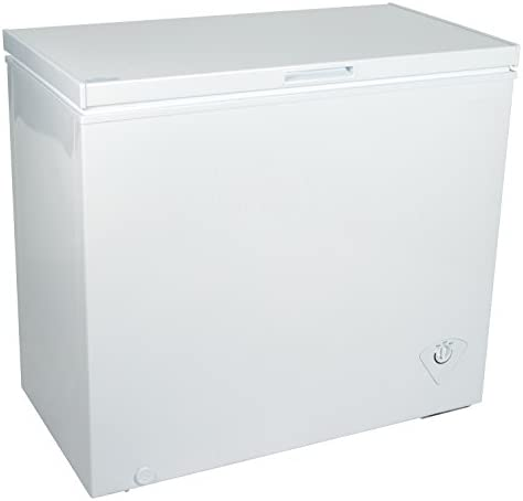 koolatron-ktcf195-chest-freezer-with