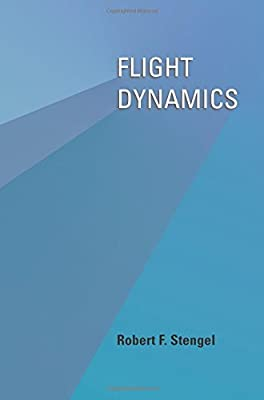 Flight Dynamics Stengel Pdf