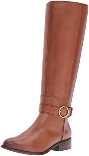 Aldo Women's Catriona Harness Boot