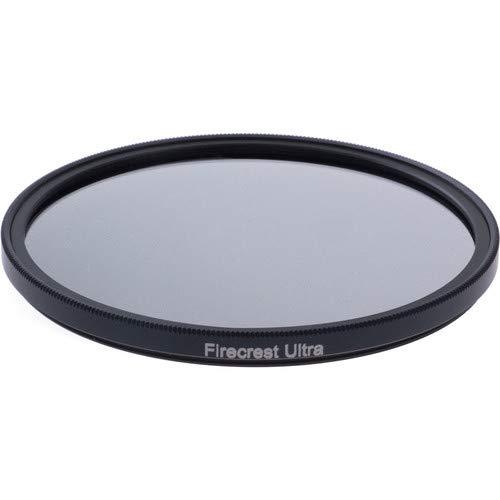 105mm Firecrest Ultra ND 0.6 Filter (2-Stop) [並行輸入品]   B07R4W5KPQ
