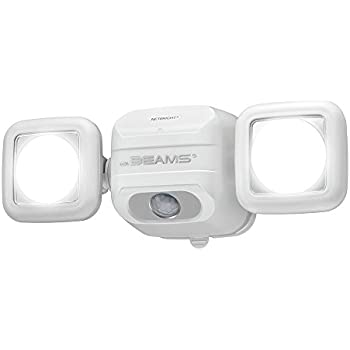 Mr Beams Mb3000 High Performance Wireless Battery Powered